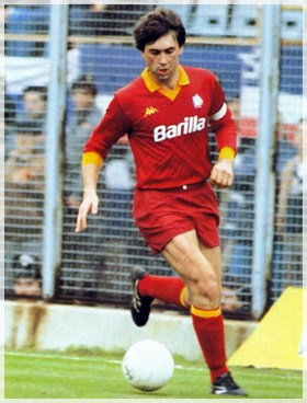 ancelotti_roma_1985-86