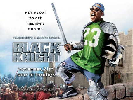 Black_knight_martin_lawrence_medium