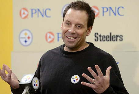 20120209_todd_haley_presser_500_medium