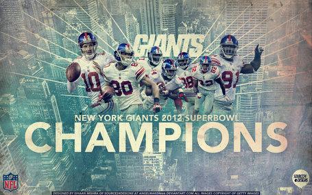 New_york_giants_2012_superbowl_champions_wallpaper_by_angelmaker666-d4ot4h6_medium