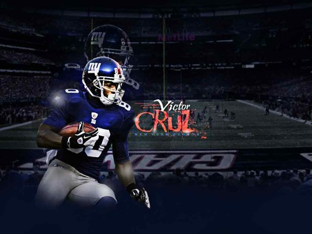 New-york-giants-victor-cruz-80_medium