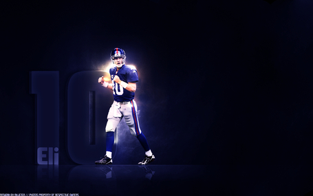 Eli_manning_v1_by_akjeter_medium