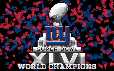World_champions_xlvi_by_monkeybiziu-d4otdpw_medium