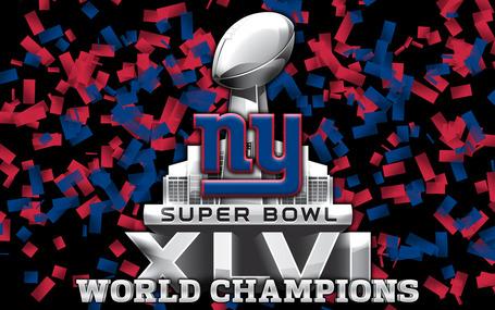 World_champions_xlvi_by_monkeybiziu-d4otdpw_medium