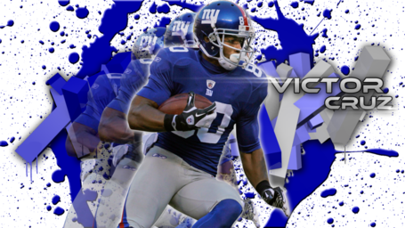 Victor_cruz_abstract_by_nextdesignshd-d4ntv3i_medium