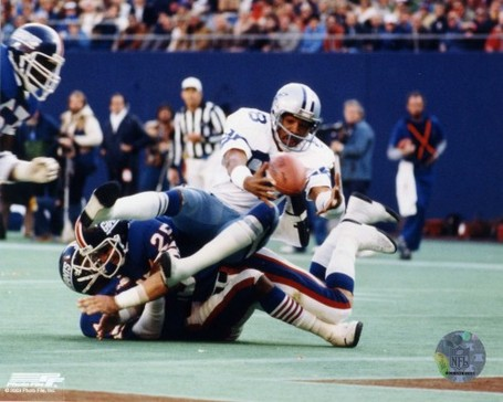 P-62180-drew-pearson-dallas-cowboys-8x10-photo-catching-ball-hf-9311_medium