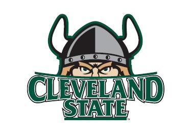 Cleveland-state-university-44649026_png_medium