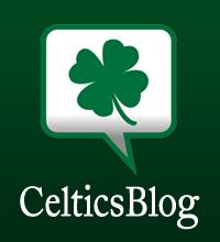 Celtic-xl_medium