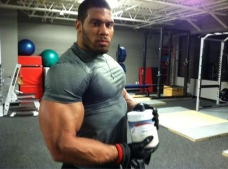 Laron-landry-e1330018583527_medium