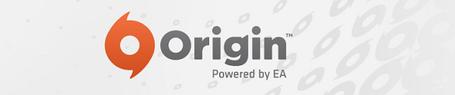 Eaorigin_logo_medium