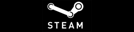 Steam-logo-banner-620_medium