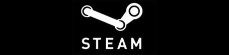 Steam-logo-banner-620_medium