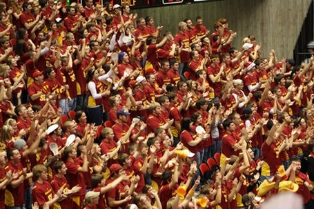 Cyclonealley_2edcff51c7c8c_medium