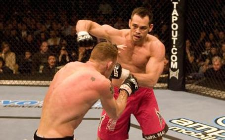 Rich_franklin_1413322c_medium