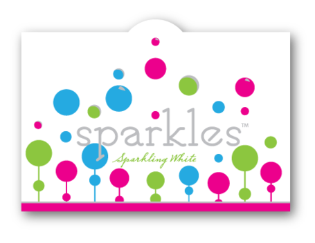 Sparkles-back_ol_medium
