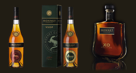 Monnet_cognac_vs_vsop_xo_medium