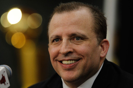 Chicago_bulls_announce_tom_thibodeau_head_0flxtjcj0qll_medium