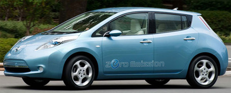 Nissan_leaf_medium