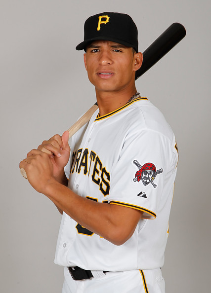 Gorkys_hernandez_pittsburgh_pirates_photo_gzukgwupybbl_medium
