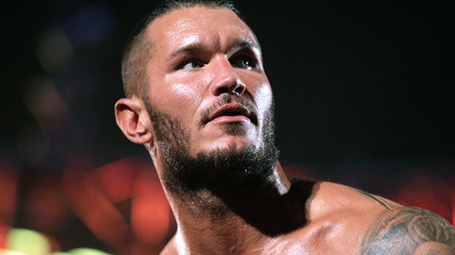 Bio-randyorton_beard_medium