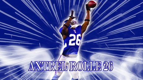 Antrel_rolle_by_jason284-d4q7e78_medium