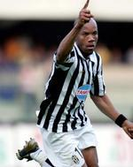 boumsong.jpg