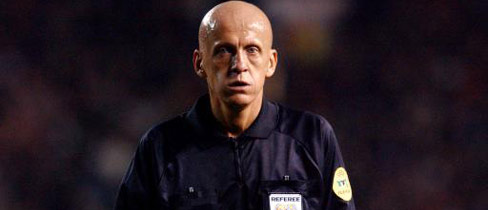 Family Meeting Gather 'Round: The State Of Italian Refereeing