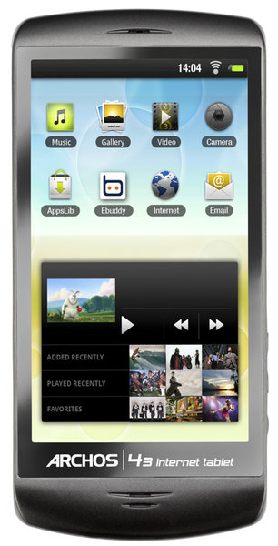 Archos%2043%20internet%20tablet