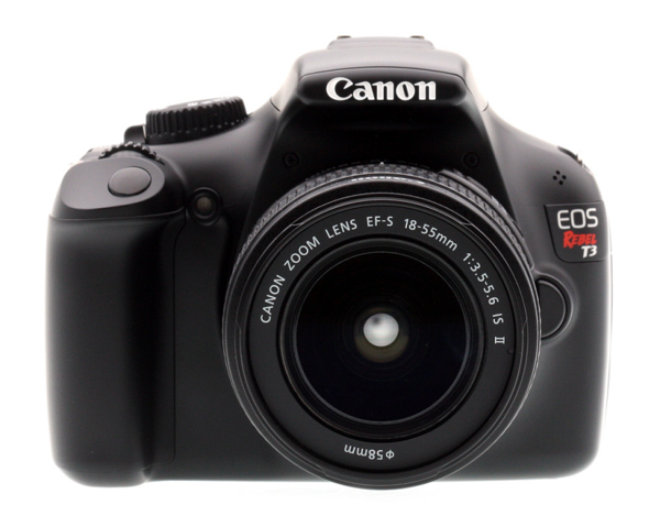 Canon%20eos%20rebel%20t3