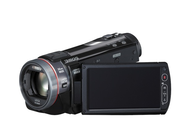 Panasonic%20hdc-tm900