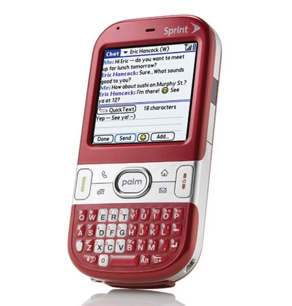 Palm%20centro%20red