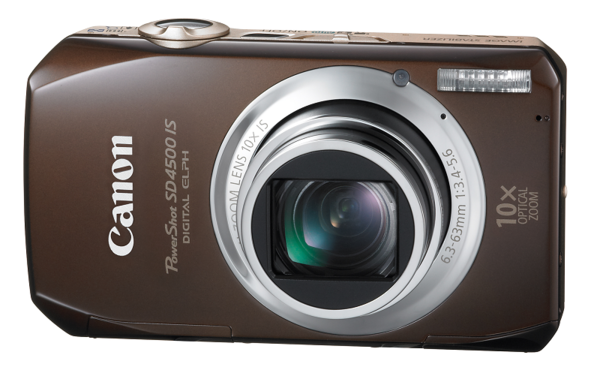 Canon%20powershot%20sd4500%20is