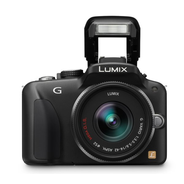 Panasonic-dmc-g3