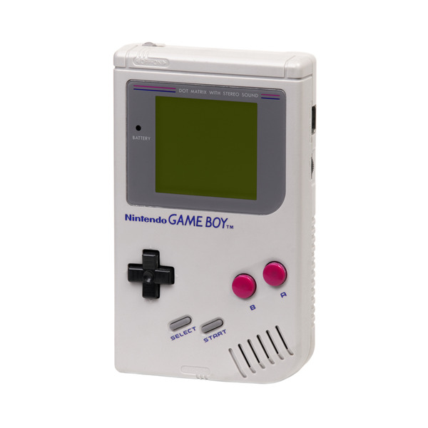 Done-nintendo-game-boy_1000