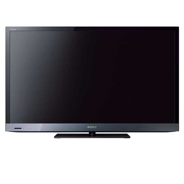 Sony-40-ins-led-tv-kdl40ex523~10g738frsp
