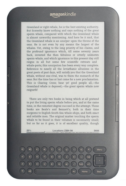 Amazon_kindle_3