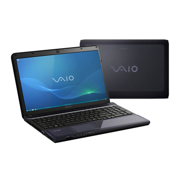 Done-sony-vaio-cb-late-2011_800