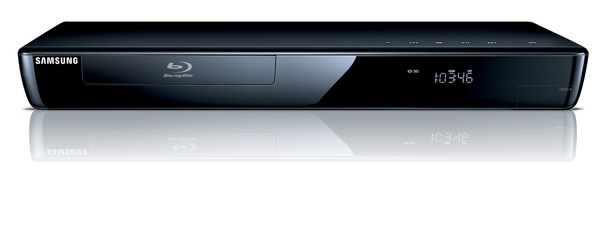 Samsung-bd-p3600-blu-ray-player-front