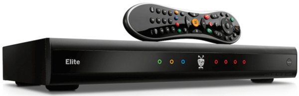 Tivo-premiere-elite