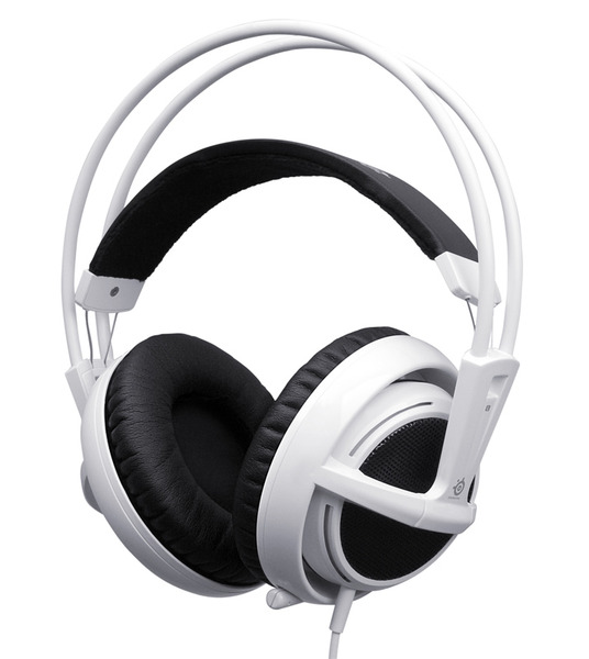 Steelseries-v2-headset