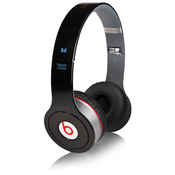 Beats%20wireless
