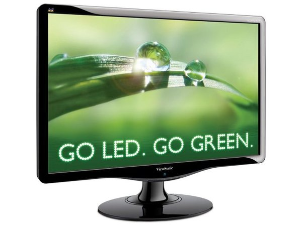 Viewsonic-va2231wm-led