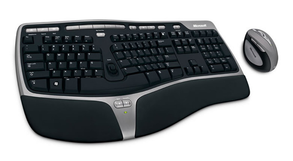 Microsoft%20natural%20ergonomic%20desktop%207000