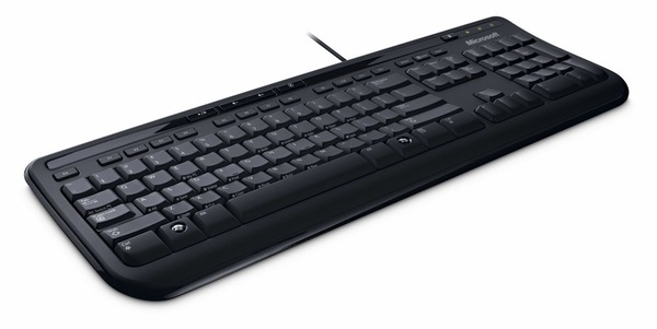 Microsoft_wired-keyboard-600__27629_zoom