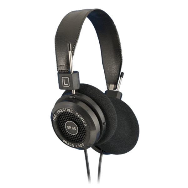 Grado sr60i fancy