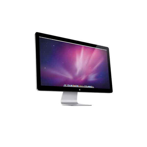 Apple%20led%20cinema%20display%2027