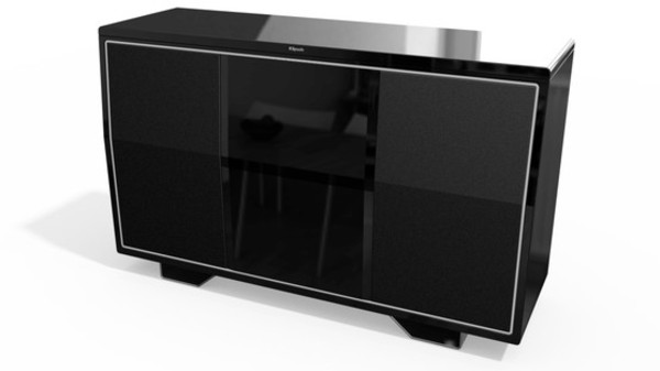 Klipsch-airplay-console-stadium-roomgroove-air-1