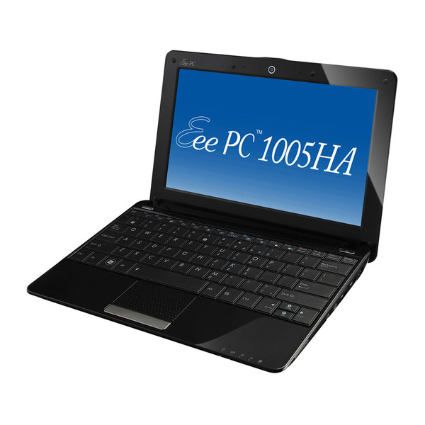 Done-asus-eee-pc-1005ha