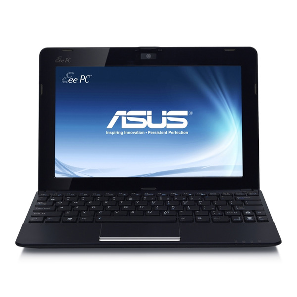 Done-asus-eee-pc-1015b_1000