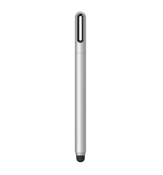 Architect stylus